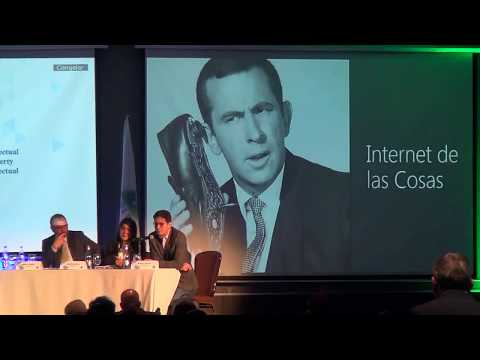 Bogotá 2018 - Fármacos, digital apps y big data ...
