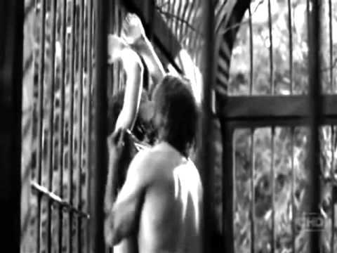 Erotica deep in vogue mix - Cielo