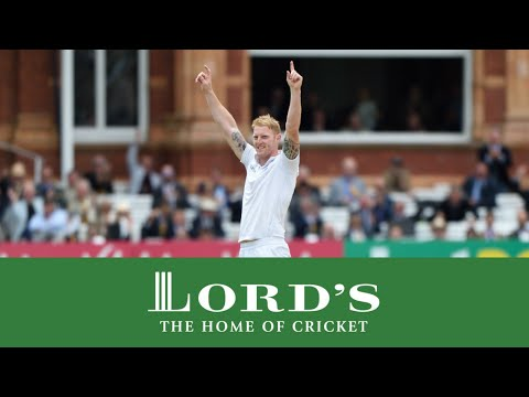 Lord's & MCC Cricket Review 2015