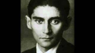 Franz Kafka in Love