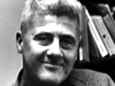 5 Poems by Howard Nemerov