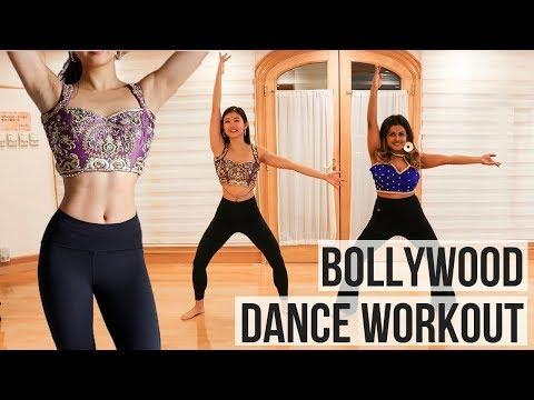 bollywood-full-body-fat-blast-cardio-dance-workout!-simmba---mera-wala-dance-ft.-alisha-~-emi