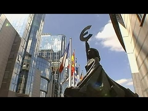 Europe's recovery still fragile as eurozone business growth dips - economy