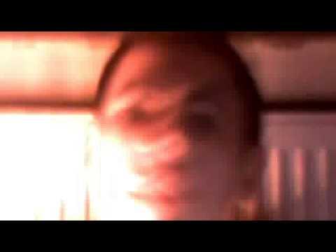 RapResyon Ft. Tek Fayir - ASIN BENi YARAMLA [ 2012 ] [ New Track ] Kameradan