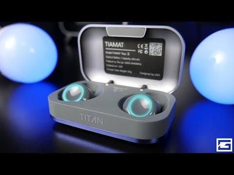 the-loudest-i've-heard!-:-tiamat-titan-ii-true-wireless-review