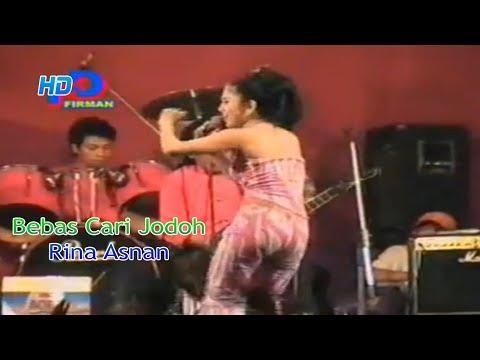 Bebas Cari Jodoh-Rina Asnan-Om.Avita Lawas 2002 Kenangan Classic