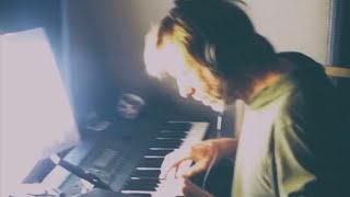 Trey Anastasio - Lonely Trip (Quarantine Sessions)