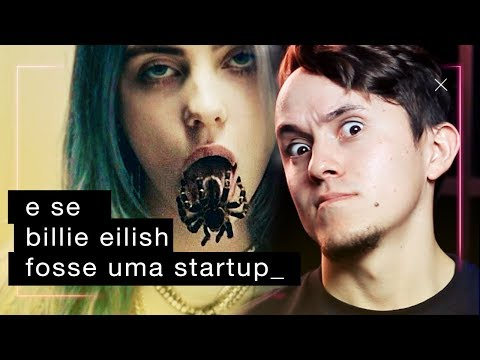 billie-eilish:-como-é-a-fórmula-do-sucesso?-|-mimimidias