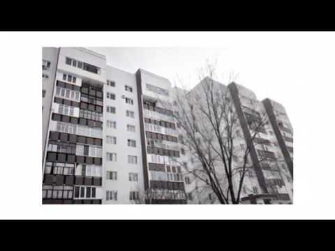 г  Оренбург, пр  Дзержинского, 37