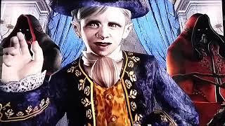 Resident Evil 4 (Parte 13) - Salazar nos recebeu & PRIMEIRO GARRADOR!!