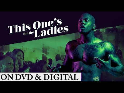 Own the Moments that Sizzle on Blu-ray, DVD Digital HD | FOX Home Entertainment from YouTube · Duration:  1 minutes 3 seconds