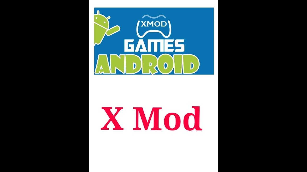 How to use x mod app in clash of clans