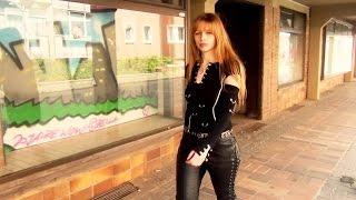 MALWINA STANEK - INNA (Music Video) thumbnail
