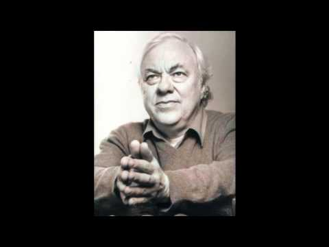 Beethoven - Sonata No. 8 in C minor, Op. 13, 'Pathétique' (Richard Goode)