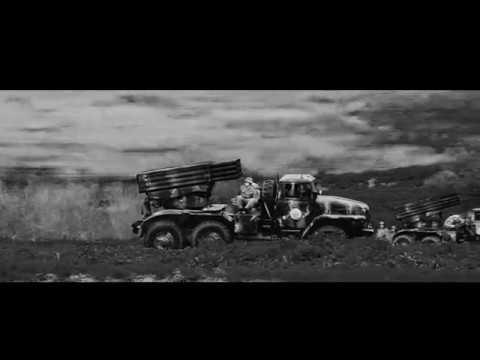 Zareh Tevan - Kriv em gnum