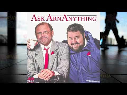 ARN #82: ASK
