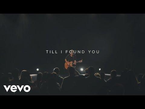 Phil Wickham - Till I Found You (Singalong 4 Live) Mp3
