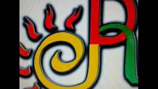 raga sunset    Kisah Di Pinggir Pantai  Band Reggae Makassar