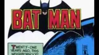 Batman & Robin filmation featurette part1