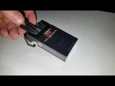 Армянские Сигареты качество 100% ОБЗОР В ТРЕНДЕ В ТОПЕ Я БЫЛ УДИВЛЕН БОМБА СИГИ ПОНРАВИЛИСЬ АРОМАТНО