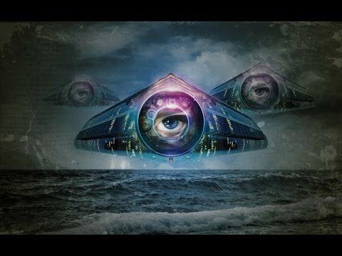 Illuminati Symbolism.. How It Works and its hidden knowledge!