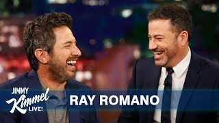 ray-romano-on-getting-older-his-kids-the-irishman