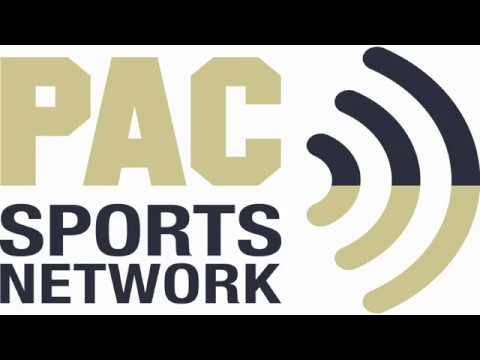 Saint Vincent College Football - 2018 PAC Media Day