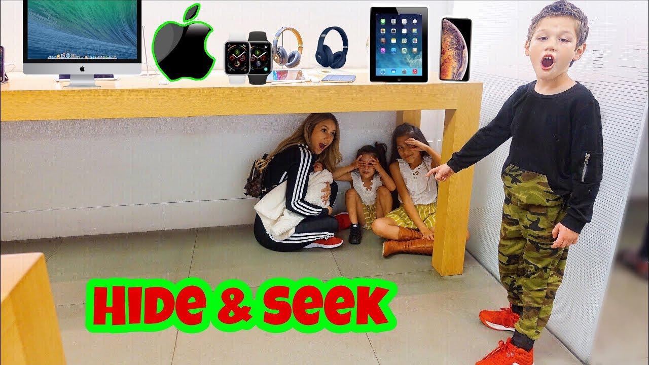 hide-and-seek-in-the-apple-store-familia-diamond