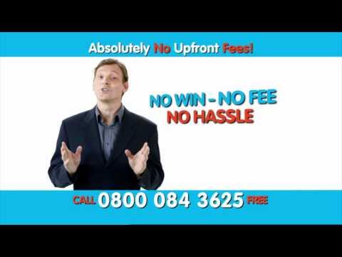 ppi-claim-hero---tv-advert