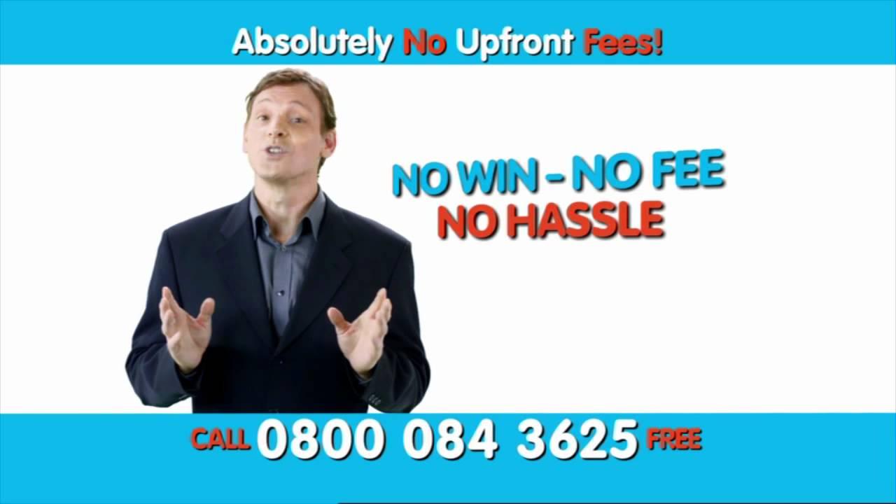 Mis Sold Car Insurance