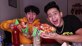tostilocos-mukbang-with-giovanny