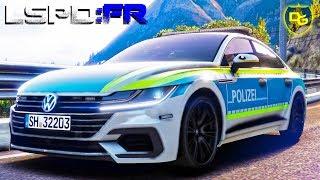 « STREAMCUTS vom 14.07.17 » - GTA 5 LSPD:FR #134 - Deutsch - Grand Theft Auto 5 LSPDFR