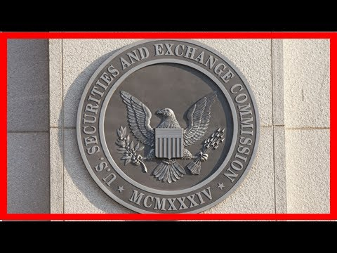 SEC subpoenas show the SAFT approach to token sales is a bad idea