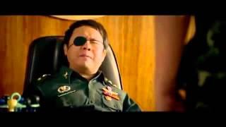 Repeat youtube video ทหาร Vs เด็กแว๊น กองพันครึกครื้น ท. ทหารคึกคัก