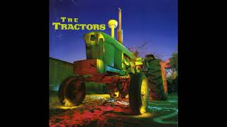 Watch Tractors Fallin Apart video