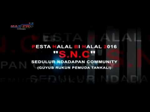 Ratna Antika ~ MENUNGGU New MANDALA Live Dadapan Sedan 2016