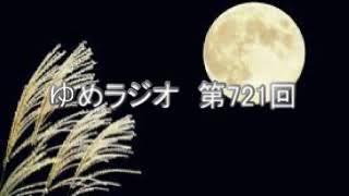ノモンハン事件、大東亜戦争の作戦担当.