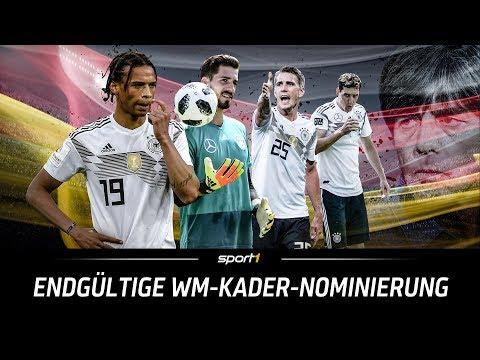 Soccerway Germany Bundesliga U19