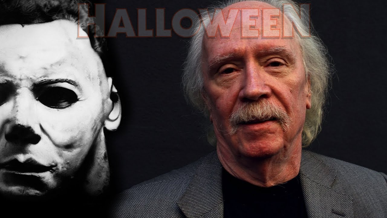 halloween 2018: will michael myers die in halloween returns? - youtube