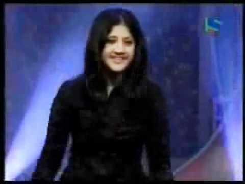 Anmol Malik - Chal mera haat pakadle....