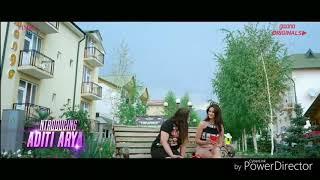 Tum har dafa ho / ankit tiwari song / new song create by Deepak (Aarav)