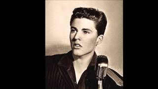 Ricky Nelson - Thank You Darling (Memory Video)