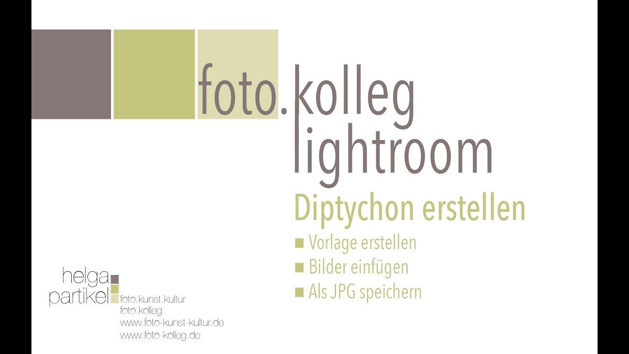 Großzügig Youtube Profilbild Vorlage Galerie - Entry Level Resume ...