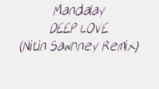 Play Deep Love (Nitin Sawhney remix)