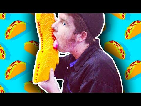 Top 10 Most Disgusting Things Fast Food Workers Have Ever Done To Food
