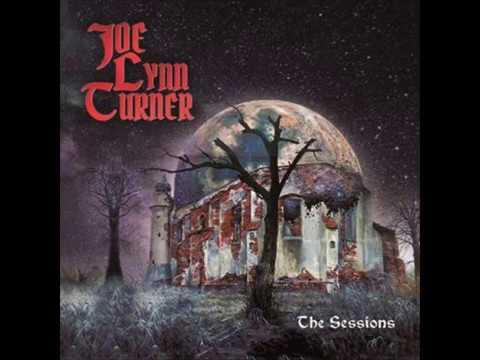 Joe Lynn Turner -Dance The Night Away (with Reb Beach)