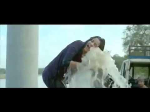 Patakha guddi full video song Highway