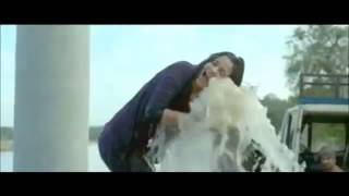 Patakha guddi full video song Highway
