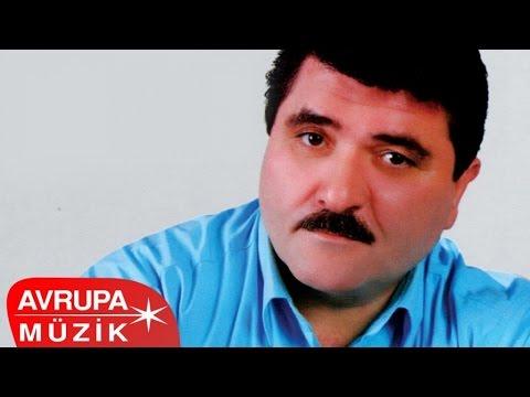 Ahmet Aykın - Beni Düşün - Ağla Sevgilim (Full Albüm)