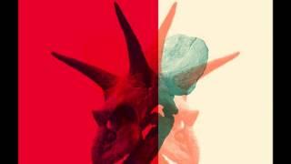 "Alice In Chains ""Phantom Limb"" (The Devil Put Dinosaurs Here)"